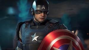 Marvel's Avengers: enfin plus de détails!