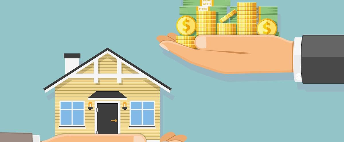 comment faire pour louer sa maison avant de l acheter jdm. Black Bedroom Furniture Sets. Home Design Ideas
