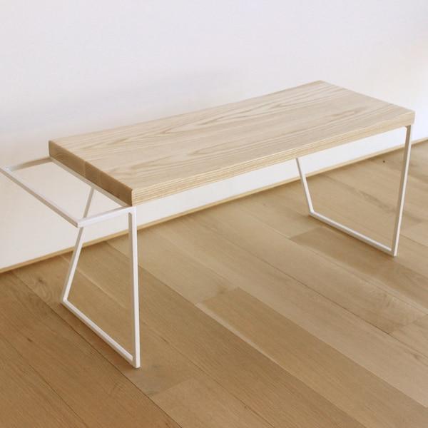 Coop tabli une alliance d artistes autour du meuble jdm for Coop meubles