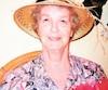 Jeannine Bouchard, 85ans, a été retrouvée au sol, inanimée, à côté de son lit, le 19mars 2017.