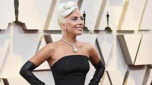 Image principale de l'article Les 15 plus belles robes des Oscars 2019 aperçues sur le tapis rouge