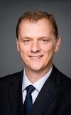 Sylvain Chicoine, Député du NPD