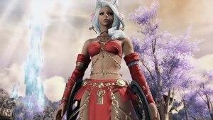 Square Enix: voici un résumé des annonces!