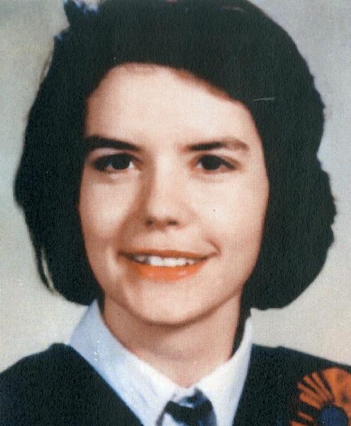 Sonia Pelletier