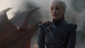 Image principale de l'article Game of Thrones: les fans frustrés et déçus