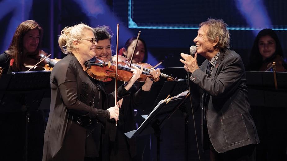 Image principale de l'article La Fête de la Musique: prisée du public