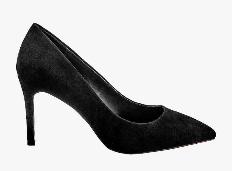 Chaussures, Yellow, 39,99$