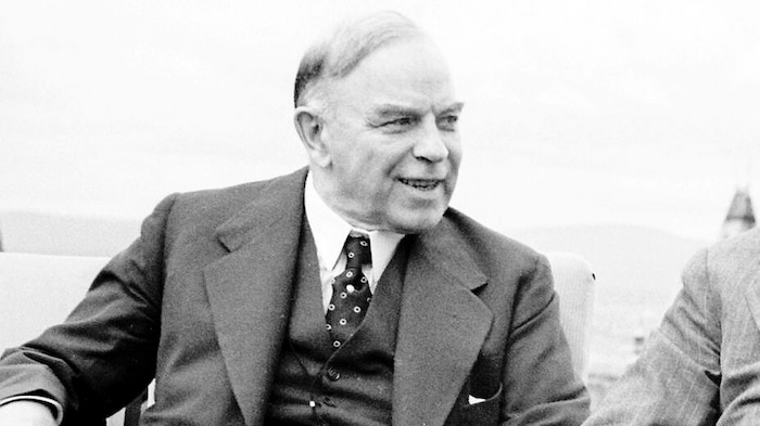 Canadian_Prime_Minister_Mackenzie_King