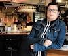 La propriétaire du Café Krieghoff, Kathy Rioux, préfèrefermer la succursale de l'avenue Maguire (photo), même si cette décision lui occasionne des pertes, plutôt que de mettre en péril celle de la rue Cartier, qui fonctionne bien.