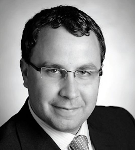 Pasquale Di Capo<br /> Newstrike Resources<br />3,1M$