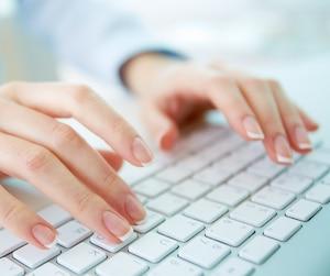 Bloc ordinateur