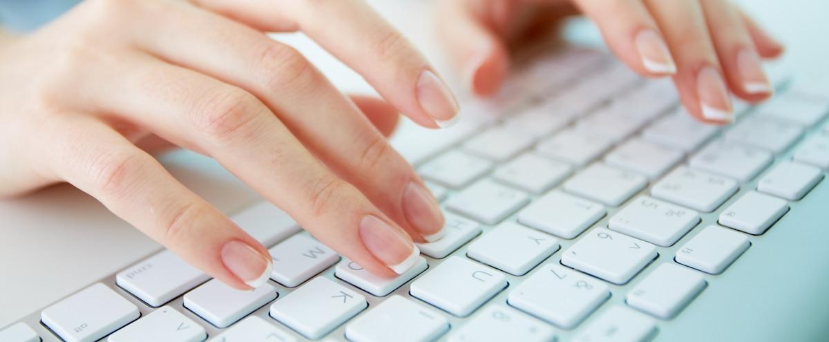 Explosion des sanctions contre les sites web uniquement en anglais