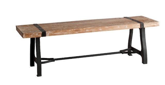 Le bois le journal de montr al for Meubles montreal mobilia