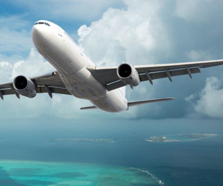Et la meilleure compagnie aérienne est...
