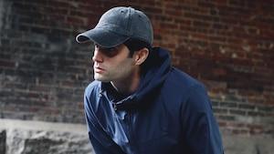 Image principale de l'article Es-tu aussi «stalker» que Joe dans «You»?