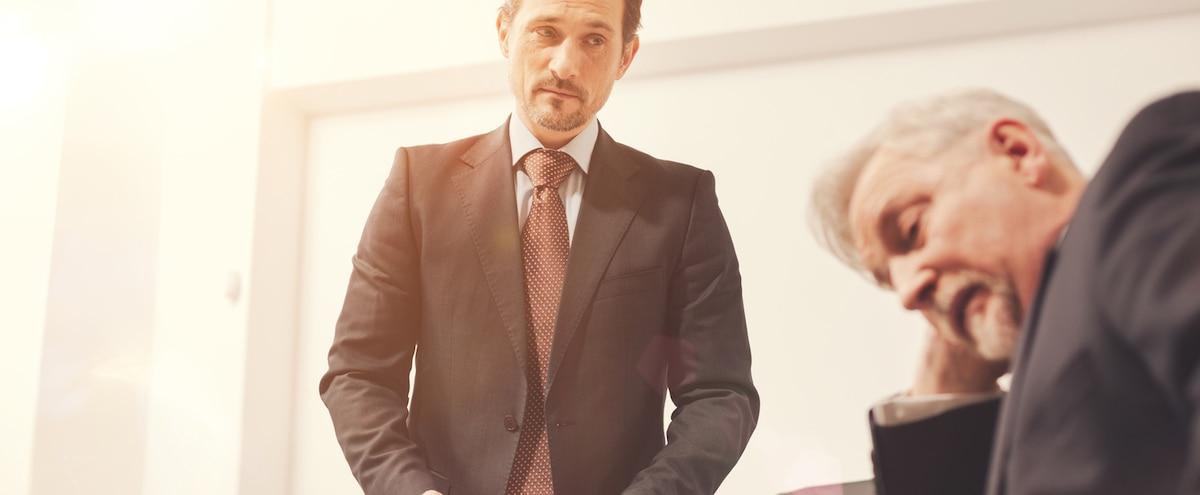 les pires excuses pour expliquer une absence au travail
