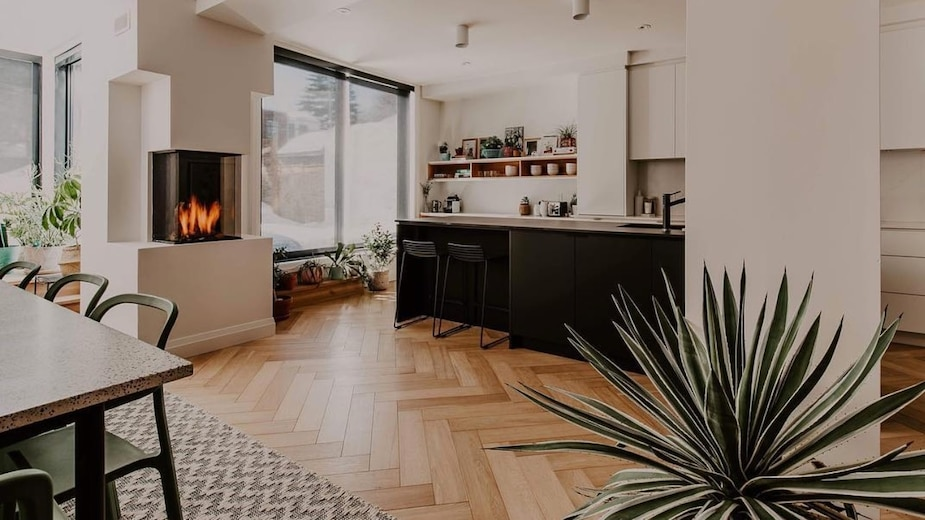 Image principale de l'article Voici l'endroit où acheter une table en terrazzo