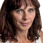 Florence Meney