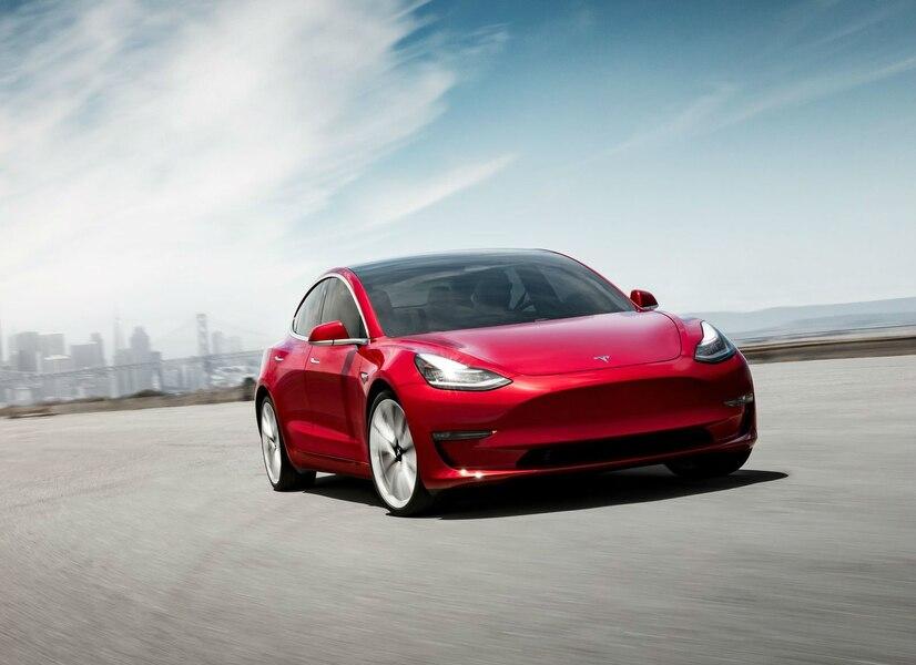 Les ventes de véhicules électriques dépassent les 8% au Canada A97e7e34-d3a8-49f5-8165-608bc15e09a9_JDX-NO-RATIO_WEB