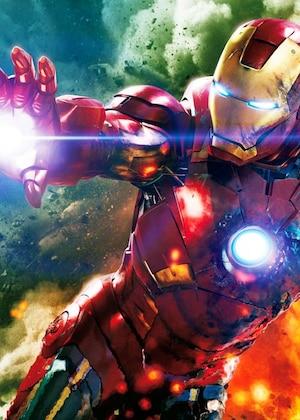 Voici comment faire sortir Iron Man de ses gonds