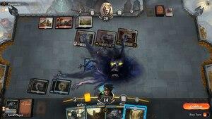 MTG: Arena annoncé pour l'Epic Games Store