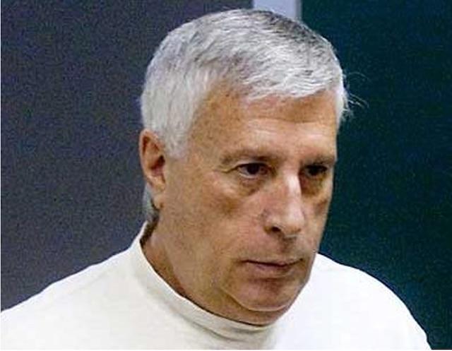 Moreno Gallo