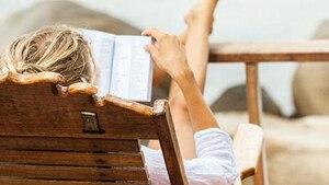 Image principale de l'article 5 livres à lire pour des vacances de rêve