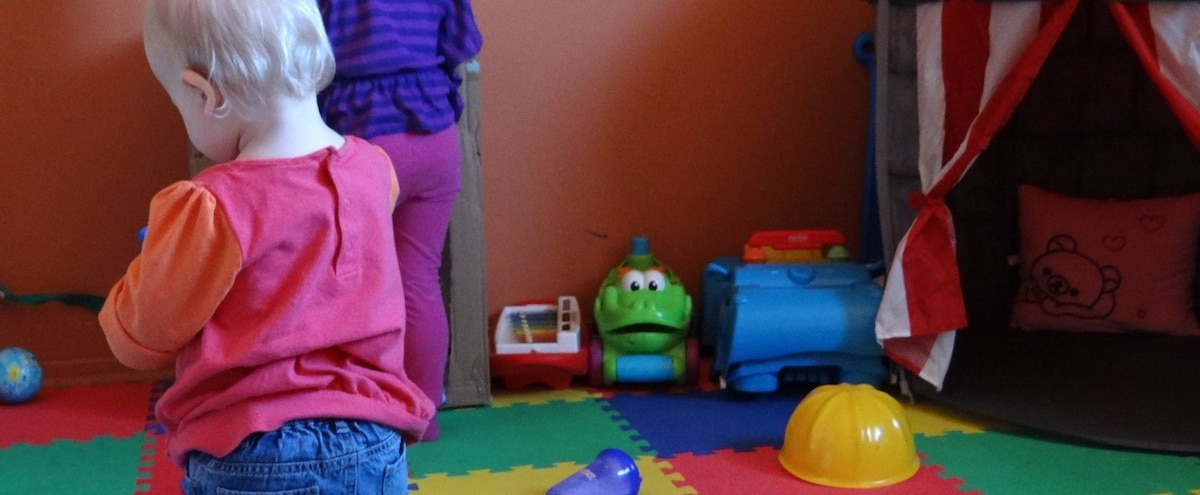 Chambre hyperbare campagne de financement pour un enfant for Chambre hyperbare