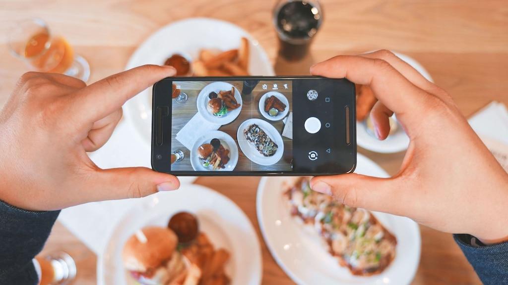 4 destinations gastronomiques aux États-Unis