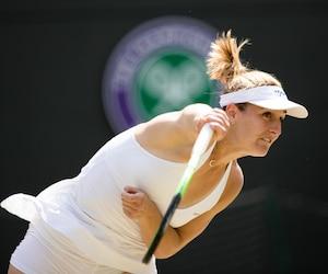 Wimbledon - 2018 - Ten