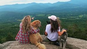 Image principale de l'article 5 bonnes raisons de découvrir Stowe au Vermont