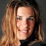 Marie-Claude Chiasson