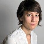 Julia Posca