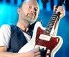 La dernière visite de Thom Yorke et de Radiohead au Centre Bell remonte à juin 2012.