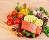 Abaissez votre cholestérol