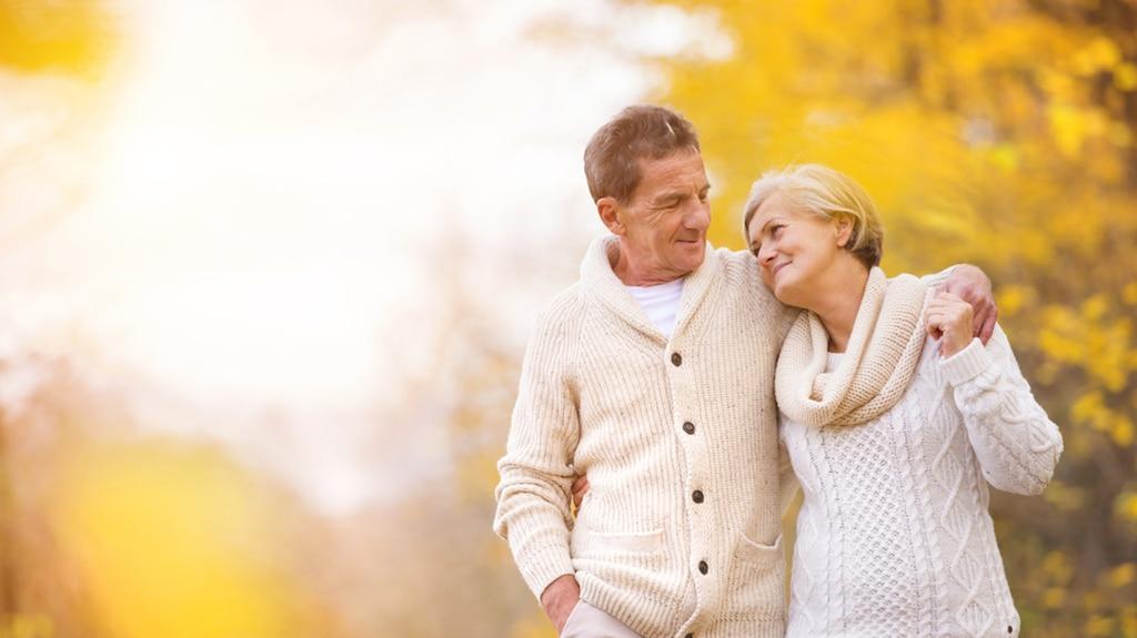 6 trucs pour s'adapter psychologiquement à la retraite