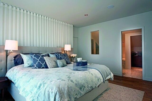 objectif savourer pleinement la vie de famille jdm. Black Bedroom Furniture Sets. Home Design Ideas