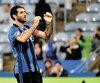Ignacio Piatti a inscrit deux buts dans la victoire de 3à0 mercredi soir, au Stade Saputo.