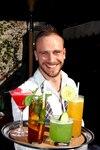 Axel Boivin, barman de profession, nous offre ses précieux conseils et deux recettes de cocktails.