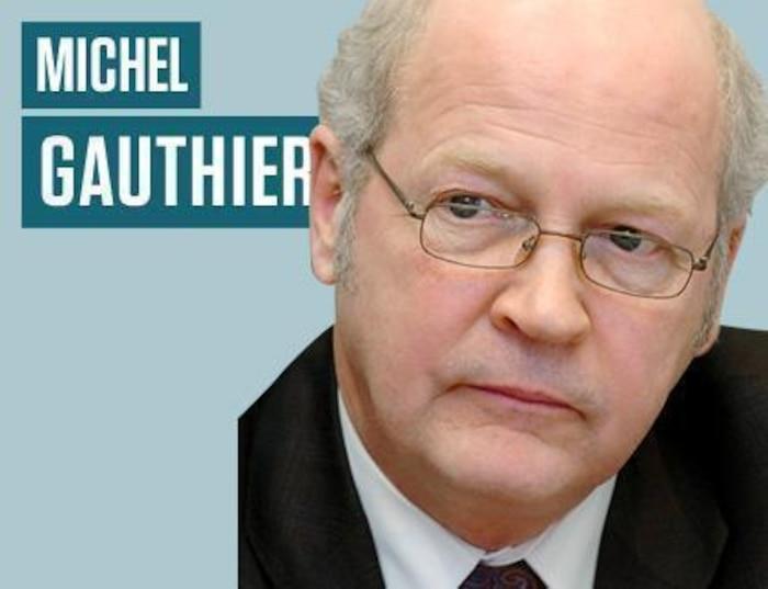 Bloc Gauthier