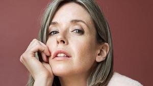 Image principale de l'article Les looks de la semaine de Sabrina Cournoyer