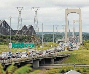 pont Pierre-Laporte