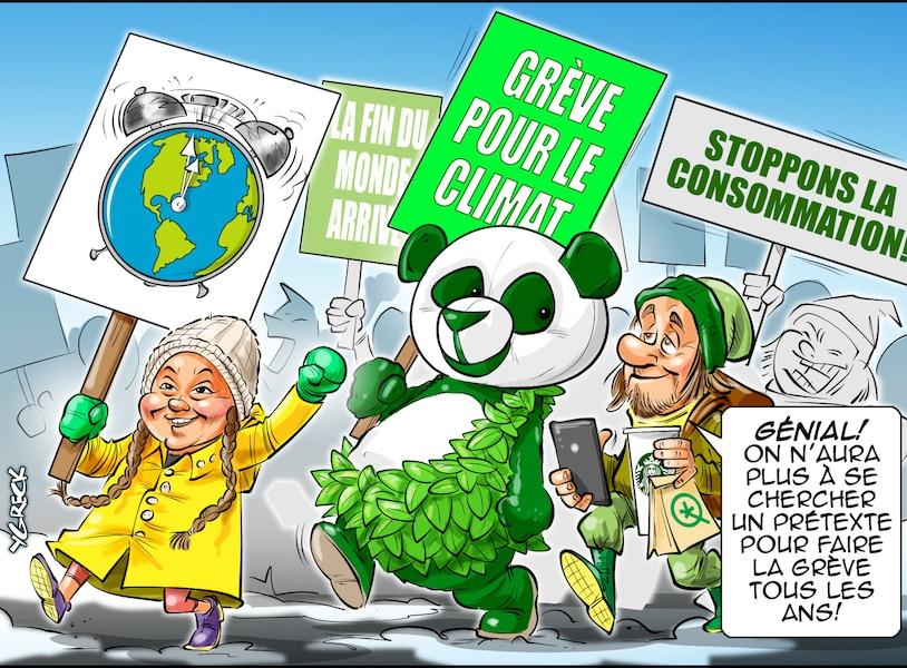 CARICATURES : politiques, judiciaires, sportives ... etc.    (suite 2) - Page 32 Ad6de4b6-de09-471c-90a2-de75c4da350f_JDX-cartoon_WEB
