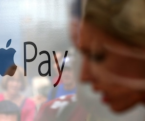 For marketers, Apple Pay is not the panacea