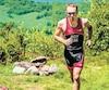 Edmond Roy figurera parmi les participants de la classe élite du cross triathlon Xterra, dimanche, à Lac-Delage, où 300participants de plusieurs pays sont attendus.