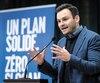 Candidat défait en 2016, Paul St-Pierre Plamondon s'active en coulisses en vue d'une candidature à la chefferie du Parti québécois afin de succéder à Jean-François Lisée, a appris notre Bureau parlementaire.