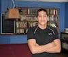 Depuis lundi soir et pour les six prochains mois, Detwin Curleyhead pourra habiter la maison de thérapie L'Envolée puisque le centre a décidé de lui offrir son traitement gratuitement. Mais d'autres Autochtones doivent rester en prison.