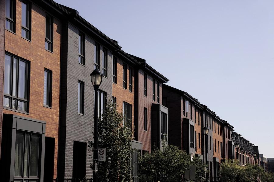 15 fa ons d augmenter la valeur de votre maison jdm for Augmenter la valeur de sa maison