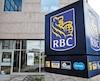 La Banque Royale a été l'institution financière la plus rentable au pays avec des profits nets de 11,5 milliards $. Son grand patron, Dave McKay, a été le mieux rémunéré au pays avec 12,43 millions $.