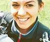 <b>Marie-Lin Hamel</b></br> <i>Résidente de Mexico</i>